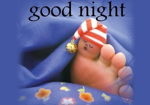a.aaa-Good-night-and-sweet-dreams