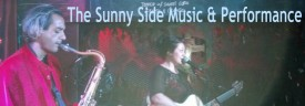 The Sunny Side Music & Performance