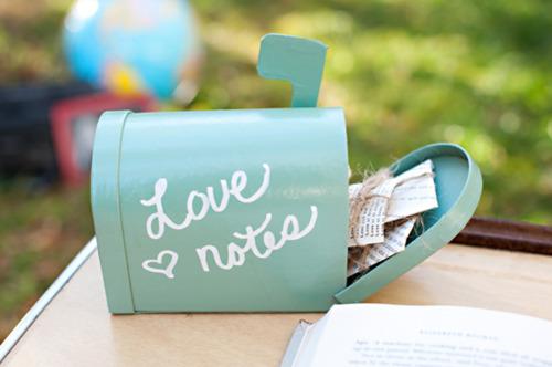 cute-letter-box-love-notes-Favimcom-522215_zps6d50f6b9