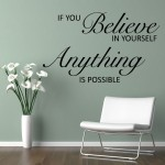 Wall_Decoration_Free_Shipping_WALL_STICKER_2013_New_wall_Decal_Removable_Vinyl_Wall_Quotes_If_you_believe_in...60x80cm_pc_Art_Wallpaper_YW1041-600x600