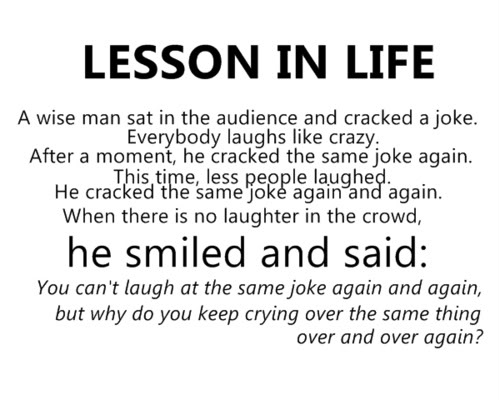 lesson-in-life--large-msg-130173330066-1