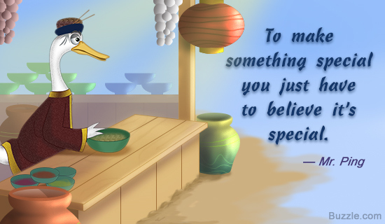 mr-ping-quote-from-kung-fu-panda-movie
