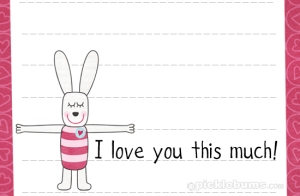 printable-love-notes1