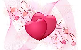 free daily love horoscopes predictions and forecast