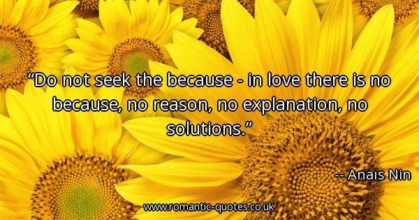 sonnyside.net love quotes