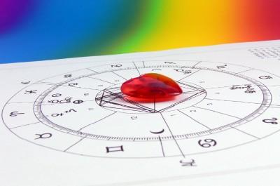weekly love horoscopes